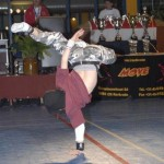 Dutch Open 2006 - Breakdance (96)
