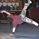 Dutch Open 2006 - Breakdance (98)