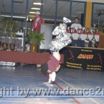 Dutch Open 2006 - Breakdance (99)