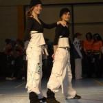 Dutch Open 2006 - Duo (100)