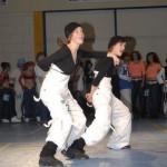 Dutch Open 2006 - Duo (101)