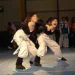 Dutch Open 2006 - Duo (102)