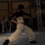 Dutch Open 2006 - Duo (104)