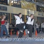 Dutch Open 2006 - Duo (11)