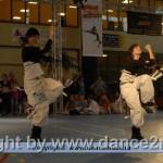 Dutch Open 2006 - Duo (113)