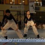 Dutch Open 2006 - Duo (114)