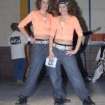 Dutch Open 2006 - Duo (118)