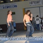Dutch Open 2006 - Duo (122)