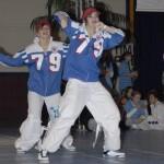 Dutch Open 2006 - Duo (124)