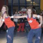 Dutch Open 2006 - Duo (125)