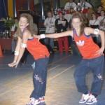 Dutch Open 2006 - Duo (126)