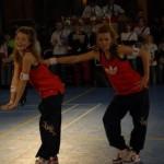Dutch Open 2006 - Duo (127)