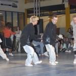 Dutch Open 2006 - Duo (128)