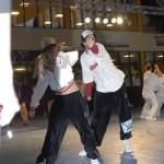 Dutch Open 2006 - Duo (129)