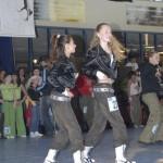 Dutch Open 2006 - Duo (13)