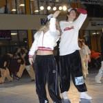 Dutch Open 2006 - Duo (130)