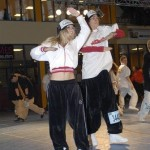 Dutch Open 2006 - Duo (131)