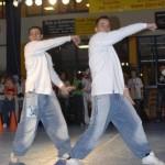 Dutch Open 2006 - Duo (132)