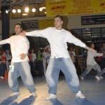 Dutch Open 2006 - Duo (133)