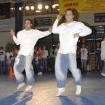 Dutch Open 2006 - Duo (134)