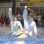 Dutch Open 2006 - Duo (135)