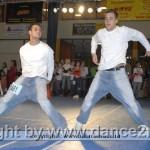 Dutch Open 2006 - Duo (136)