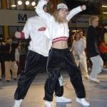 Dutch Open 2006 - Duo (138)