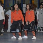 Dutch Open 2006 - Duo (139)