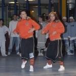 Dutch Open 2006 - Duo (140)