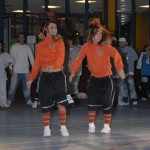 Dutch Open 2006 - Duo (141)