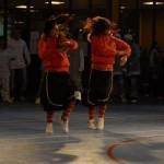 Dutch Open 2006 - Duo (142)