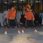 Dutch Open 2006 - Duo (143)