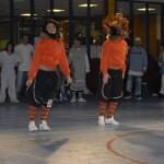 Dutch Open 2006 - Duo (144)