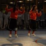 Dutch Open 2006 - Duo (145)