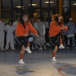 Dutch Open 2006 - Duo (146)