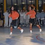 Dutch Open 2006 - Duo (148)