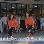 Dutch Open 2006 - Duo (149)