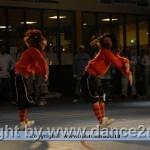 Dutch Open 2006 - Duo (150)