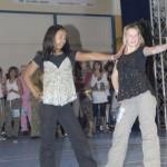 Dutch Open 2006 - Duo