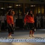 Dutch Open 2006 - Duo (151)