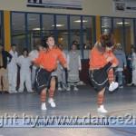 Dutch Open 2006 - Duo (152)