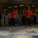 Dutch Open 2006 - Duo (153)