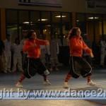 Dutch Open 2006 - Duo (154)