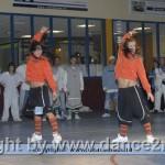 Dutch Open 2006 - Duo (155)