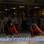 Dutch Open 2006 - Duo (156)