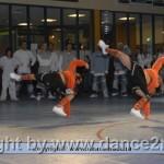 Dutch Open 2006 - Duo (157)