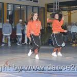 Dutch Open 2006 - Duo (158)