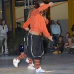 Dutch Open 2006 - Duo (159)