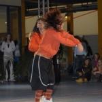 Dutch Open 2006 - Duo (160)