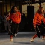 Dutch Open 2006 - Duo (161)